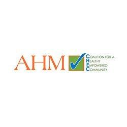 ahm-new