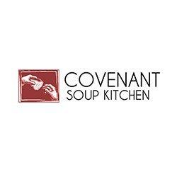 covenant-soup-kitchen